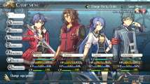 Znamy datę premiery The Legend of Heroes: Trails of Cold Steel 2 #7