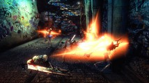DmC: Devil May Cry i Devil May Cry 4  trafią na PlayStation 4 i Xboksa One [aktualizacja]