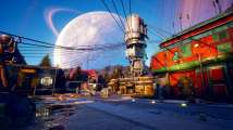 The Outer Worlds to nowa gra Obsidian Entertainment! #1