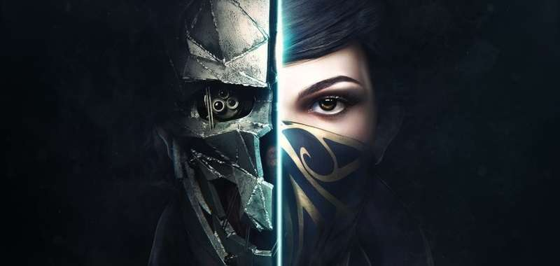 Xbox Game Pass Dishonored