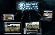 Ghost Recon Network + beta