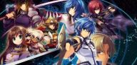 Star Ocean: Till the End of Time. Data premiery i cena wersji na PlayStation 4