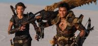 Film Monster Hunter trafi do kin w 2020 roku. Znamy datę premiery