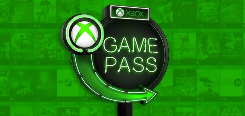 Xbox Game Pass gry indie
