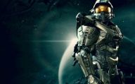 343 Industries naprawia Halo: The Master Chief Collection