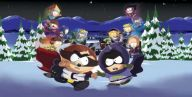 """South Park: The Fractured But Whole otrzyma niebawem DLC """"Bring the Crunch"""""""