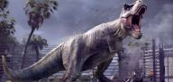 Jurassic World Evolution. Data premiery, zwiastun i gameplay