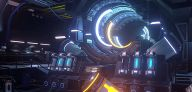 The Station. Premiera mrocznej gry science-fiction na PS4, XOne i PC. Zwiastun i oceny z recenzji