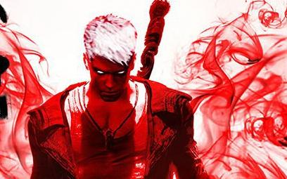 DmC Devil May Cry na PS4 i XONE: Dante znów szaleje w 60 fps
