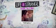 Life is Strange: Before the Storm. Bonusowe