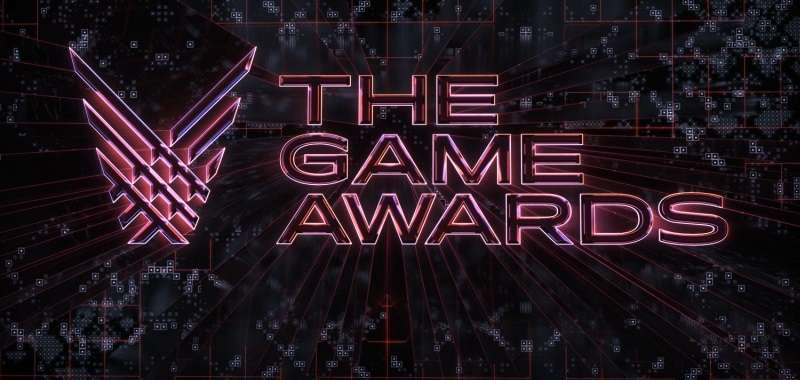 The Game Awards. Zwycięzcy we wszystkich kategoriach - God of War z nagrodą Game of the Year!