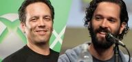 Phil Spencer gratuluje sukcesu The Last of Us 2. Neil Druckmann czeka na gry Microsoftu