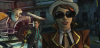 Tales from the Borderlands - recenzja