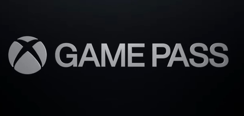 Xbox Game Pass nowe gry