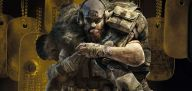 Ghost Recon Breakpoint nie trafi na Steama
