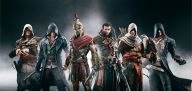 Seria Assassin's Creed przeceniona. Assassin's Creed Odyssey i Assassin's Creed Origins w dobrej cenie