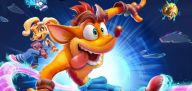 Crash Bandicoot 4 na PS5 otwiera State of Play. Toys for Bob pokazuje nowości