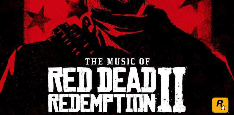 Red Dead Redemption 2: Original Soundtrack