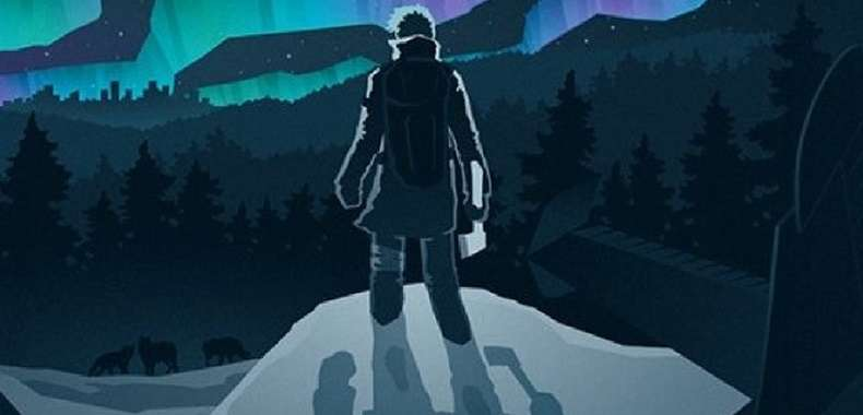 The Long Dark zwiastun i data premieyr