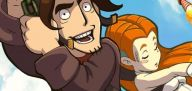 Deponia: The Complete Journey za darmo!