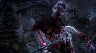 Zagraj w YouTube'owy prequel Hellraid