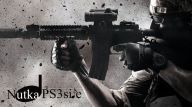 Nutka PS3 Site: Medal of Honor (2010)