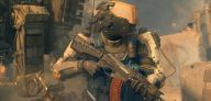Spore problemy bety Call of Duty: Black Ops III na Xboksie One