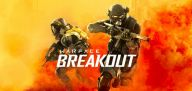 Warface: Breakout uderza na PS4 i XOne. Zwiastun strzelaniny w stylu Counter-Strike