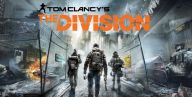 The Division za 75 zł w PS Store!