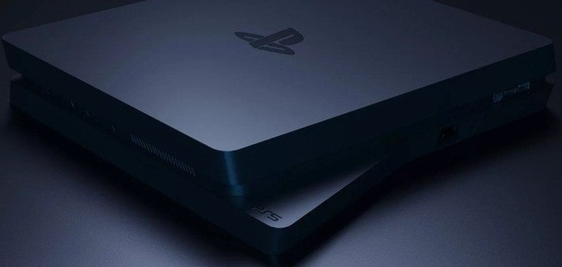 ps5 sony playstation 5