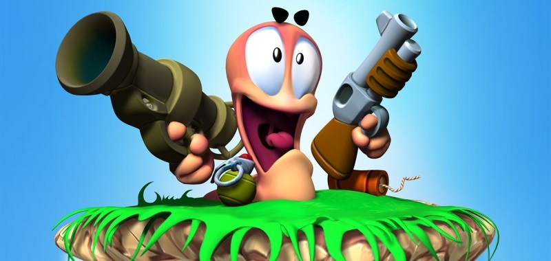 Worms 2020
