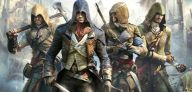 Assassin's Creed: Unity za 5 zł na Xbox One