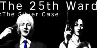 The 25th Ward: The Silver Case - kontynuacja The Silver Case pojawi się u nas!