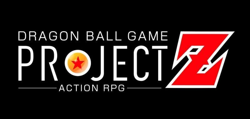 Dragon Ball ProjectZ Dragon Ball