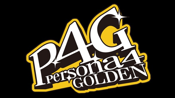 Zobacz opening z Persona 4: The Golden