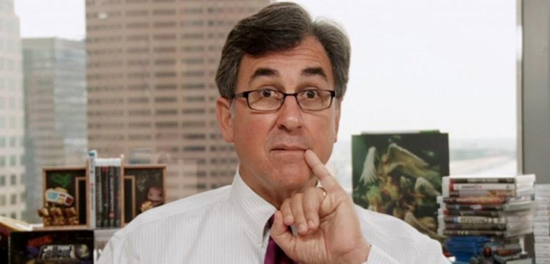 Michael Pachter: Xbox One nigdy nie dogoni PS4
