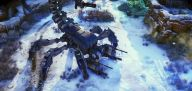 Wasteland 3 - klimatyczny gameplay z Future Games Show 2020