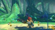 LEGO Legends of Chima: Laval's Journey zmierza na PlayStation Vita