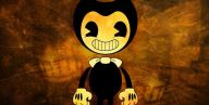 Bendy and the Ink Machine trafi na PS4 - gotowi na mroczną stronę kreskówek?
