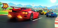 Horizon Chase Turbo trafi na Nintendo Switch oraz Xbox One
