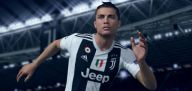 FIFA 20 w EA Access i Origin Access Basic