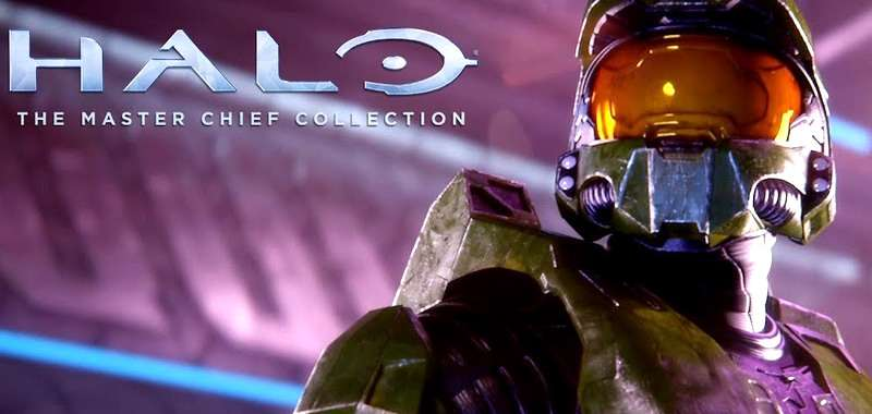 halo: the master Steam