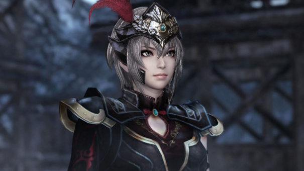 Dynasty Warriors 8 Xtreme Legends zawita na PS3, PS4 i PS Vita na wiosnę