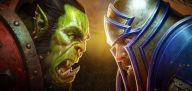 World of Warcraft: Battle for Azeroth w promocji. To dobry moment na powrót do WOW-a