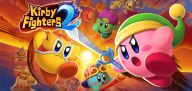 Kirby Fighters 2 od dzisiaj z demem. Nintendo zachęca do zabawy w stylu Super Smash Bros.