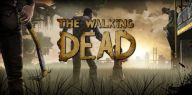 Znamy datę premiery The Walking Dead na PlayStation 4