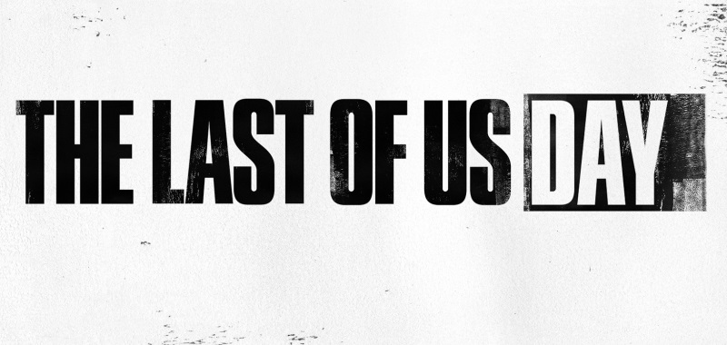 The Last of Us Day nadciąga, więc Naughty Dog rozdaje prezent i zapowiada The Last of Us Board Game