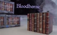 Na to czekaliśmy - unboxing Bloodborne: Nightmare & Collector's Editions