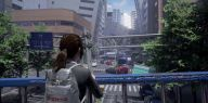 Disaster Report 4 Plus: Summer Memories dostanie niedługo demo