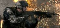 Battlefield: Bad Company na Xbox One. Gra w EA Access
